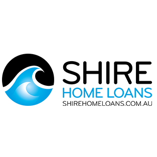 shire-homeloans