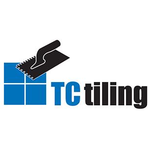 tc-tiling