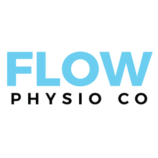 flow-physio-opt
